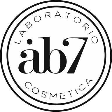 AB7 Cosmética